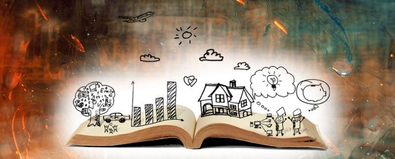 El Uso de Storytelling en Redes Sociales