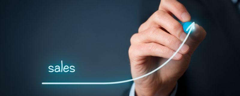 3 Consejos fundamentales para aumentar las ventas