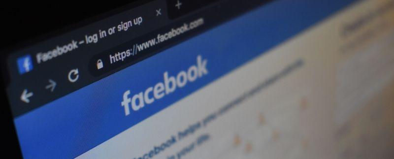 Cómo generar prospectos con Facebook
