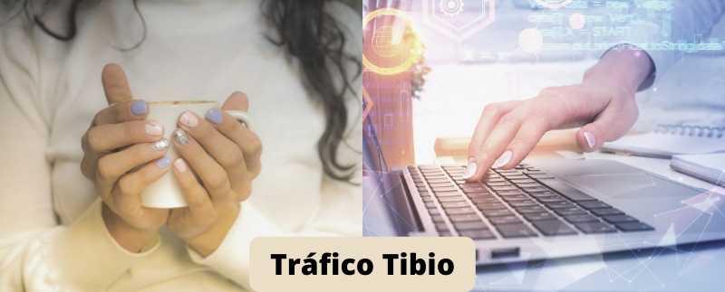 Entendiendo que es el Tráfico Tibio