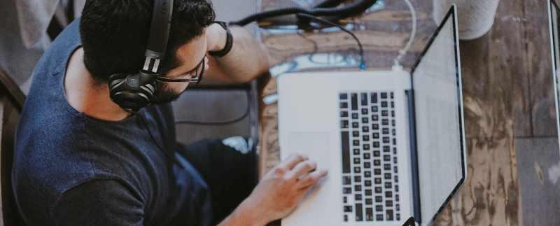 Consejos para mantener el contacto con los clientes en Facebook e Instagram